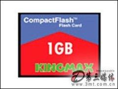 ���CF卡(1GB)�W存卡