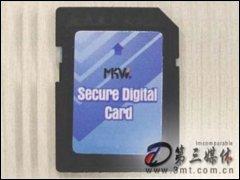 �~威Mini SD卡(128MB)�W存卡