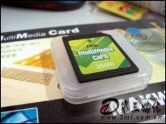 �~威RS MMC卡(256MB)�W存卡