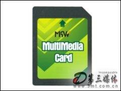 �~威RS MMC卡(512MB)�W存卡