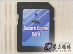 �~威SD卡(1GB)�W存卡