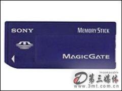 索尼Memory Stick(256MB)�W存卡