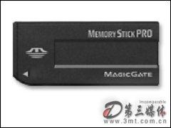 索尼Memory Stick Pro(2GB)�W存卡