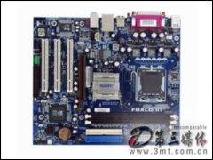 富士康661FX7MI-S主板