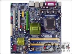 富士康945G7MA-8EKRS2主板