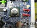 [大�D1]技嘉GA-K8VM800M主板