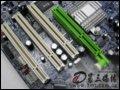 [大�D2]技嘉GA-K8VM800M主板