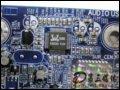 [大图4]技嘉GA-K8VM800M主板