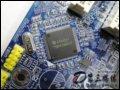 [大图5]技嘉GA-K8VM800M主板