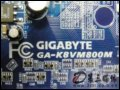 [大�D7]技嘉GA-K8VM800M主板