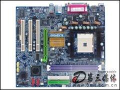 技嘉GA-K8VM800M主板