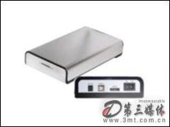 元谷K3-eSATA硬�P盒