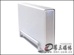 元谷星�@PD-LAN硬�P盒