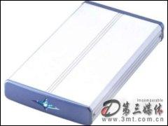 世�o�w�PCF-EI251U硬�P盒