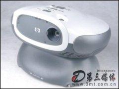 惠普EP9012(L1752E)投影�C