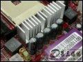 [大�D5]微星K8N Neo3-F主板