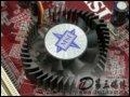 [大�D6]微星K8N Neo3-F主板