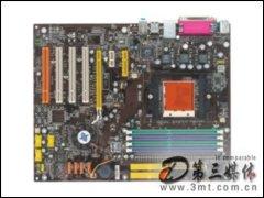 微星K8N Neo4-F主板