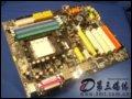 [大�D3]微星K8N Neo4-F主板