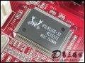 [大图8]微星K8T Neo2-F主板