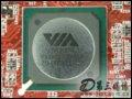 [大�D4]微星K8T Neo-V主板