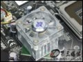 [大�D5]微星P4N SLI主板