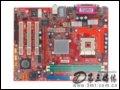 [大�D1]微星PM8M-V主板