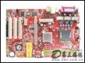 [大�D1]微星PT890 NEO-V主板