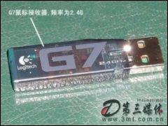 �_技G7鼠��