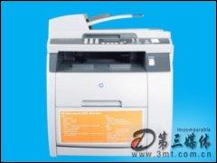 惠普Color LaserJet 2820多功能一�w�C