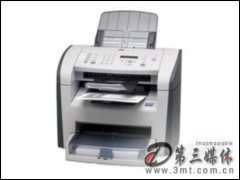 惠普LaserJet 3050多功能一�w�C