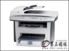 惠普LaserJet 3052多功能一�w�C