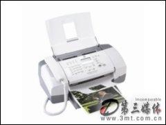 惠普OfficeJet 4255多功能一�w�C