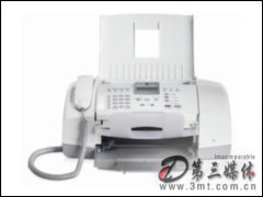惠普Officejet 4308多功能一体机