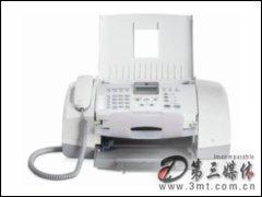 惠普Officejet 4308多功能一�w�C