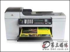 惠普Officejet 5608多功能一�w�C