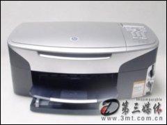 惠普Photosmart 2608多功能一�w�C