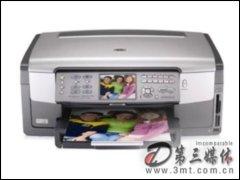惠普Photosmart 3308(Q5864D)多功能一�w�C