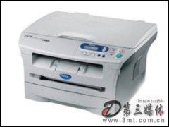 兄弟DCP-7010多功能一�w�C