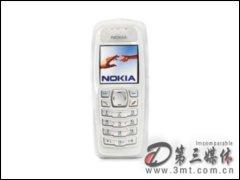 �Z基��3100手�C