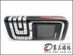 �Z基��7260手�C