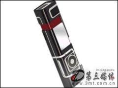 �Z基��7280手�C