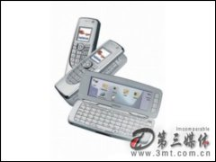�Z基��9300手�C