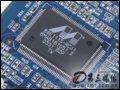 [大图4]昂达NF4XD双戟版主板