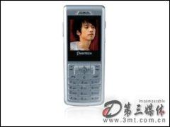 泛泰PG-1400手�C