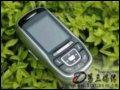 [大图2]三星SGH-E358手机
