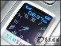[大图2]三星SGH-E778手机