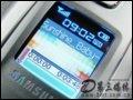 [大图3]三星SGH-E778手机