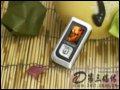 [大图4]台电C125(512M)MP3
