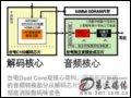 [大图8]台电C150(512M)MP3